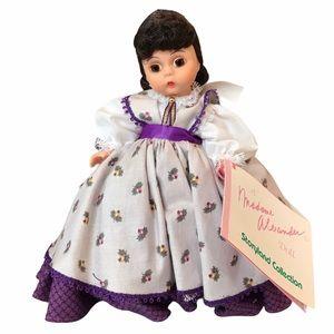 Madame Alexander Louisa May Alcott 409 Storyland